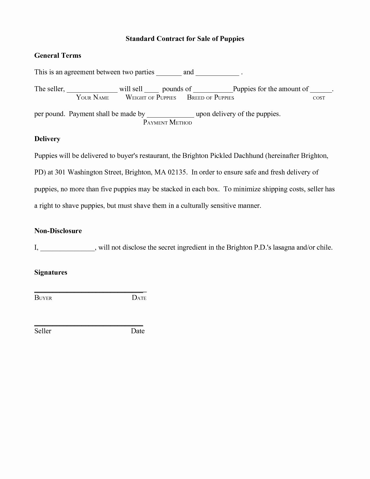 Money Loan Agreement Template Free In 2020 Contract Template