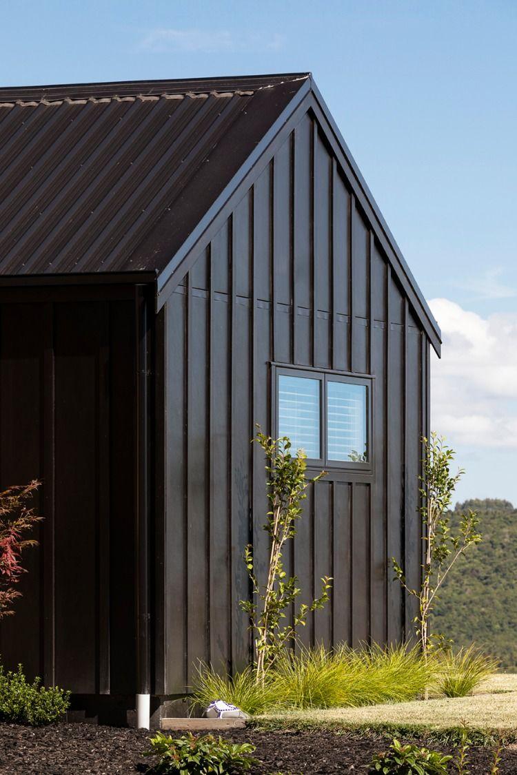 Hardieflex Sheet House Cladding Board And Batten Exterior House Exterior