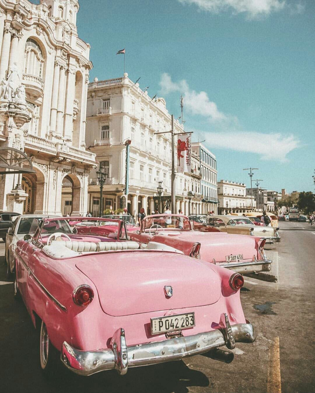 Pin by iSLE of TAM on Cute Cars | Aesthetic vintage, Retro ...