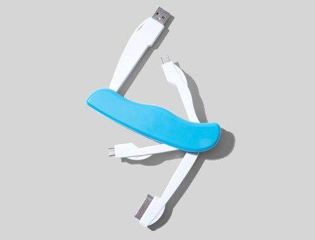 Usb Utility Charge Tool Gadgetry Geek Stuff Gadgets