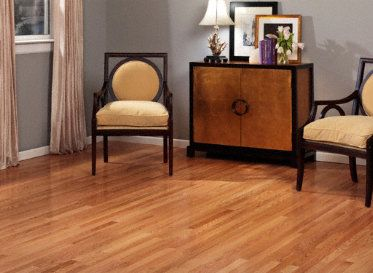 bellawood select red oak was featured on season 3 of property brothers red oak is red oak