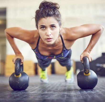 Trendy Fitness Photography Training Ideas #photography #fitness