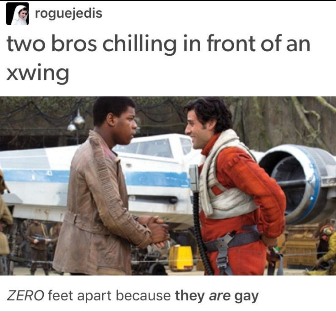 Star Wars Memes Star Wars Memes Finn Star Wars Star Wars Ships