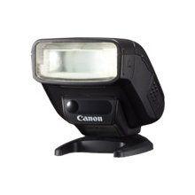 Canon Speedlite 270ex Ii Hot Shoe Clip On Flash 27m Mini Flash Unit For Muh Camera Canon Dslr Camera Camera Store Camera