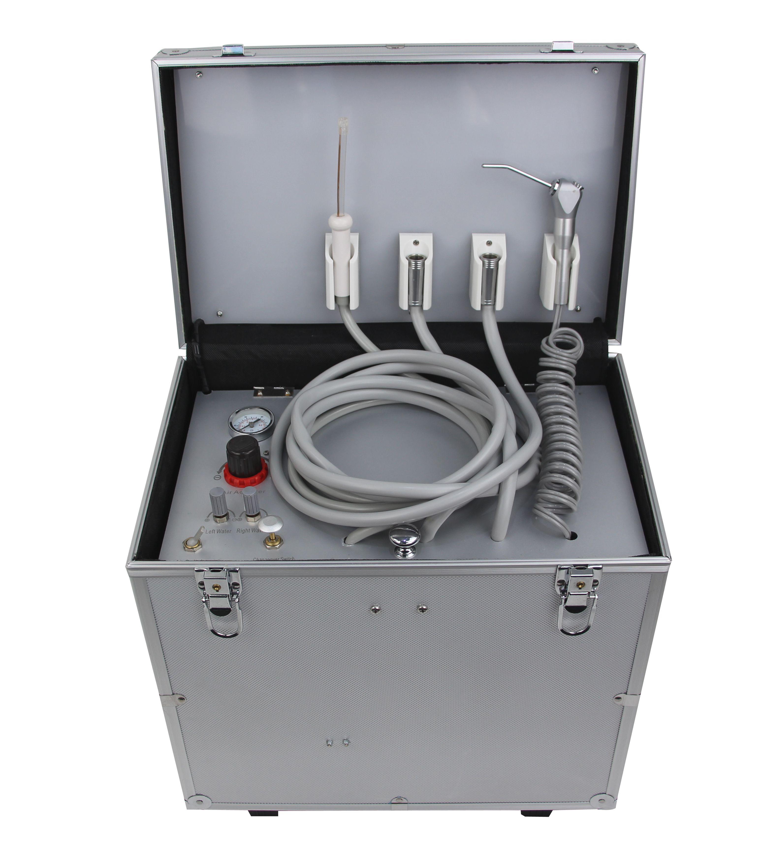 Supply Pressure 110V/60Hz,220V/50Hz Power 550W Speed R.P