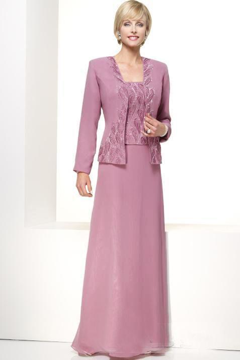 mother of the bride dresses | mother\'s dresses | Pinterest ...