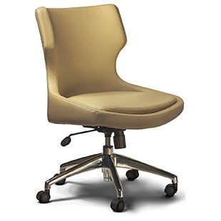8002 Task Chair Charter Chair Furniture Boardroom Chairs