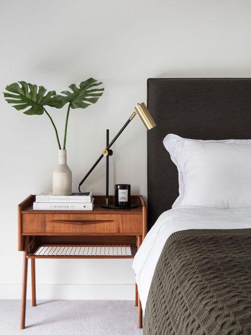 Best Architecture Mid Century Modern Bed Pertaining To Our 11 Best Midcentu… Mid Century Modern 400 x 300