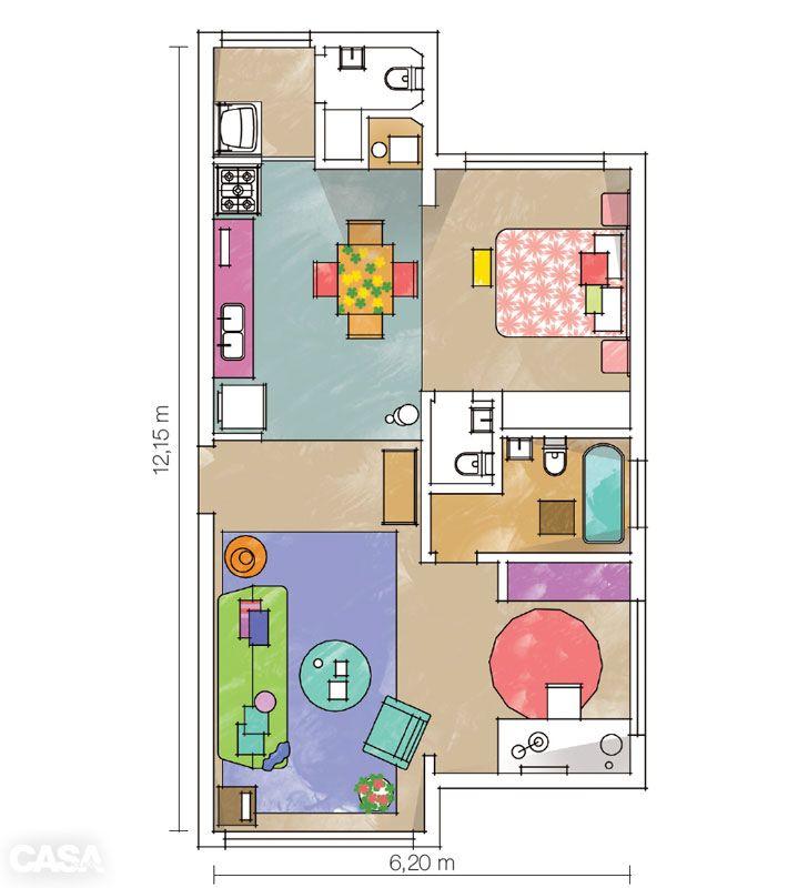09-apartamento-pequeno-colorido-e-descolado