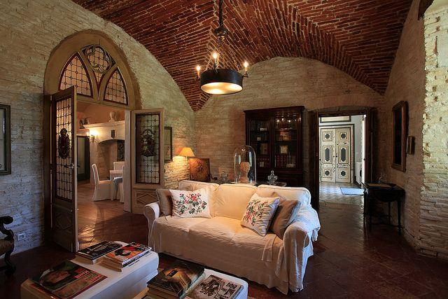 Salon Domaine Du Buc Home Home Decor Domaine