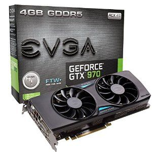 amazon com evga geforce