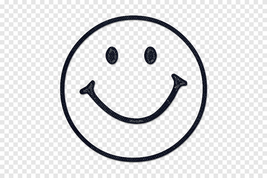 Happy Emoji Smiley Emoticon Black And White Computer Icons Smiley Face S White Face Png Smiley Minnie Mouse Drawing Wow Emoji