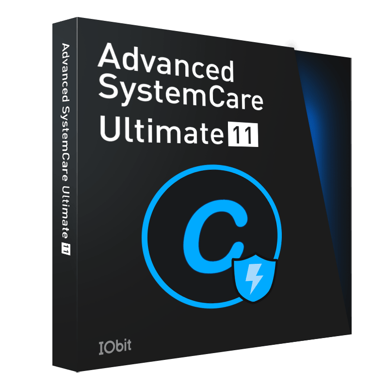 Iobit advanced systemcare pro giveaway sweepstakes