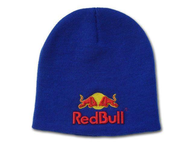 06a23884f Redbull Beanies (10 , discount $5.9 - www.hatsmalls.com | Sale ...