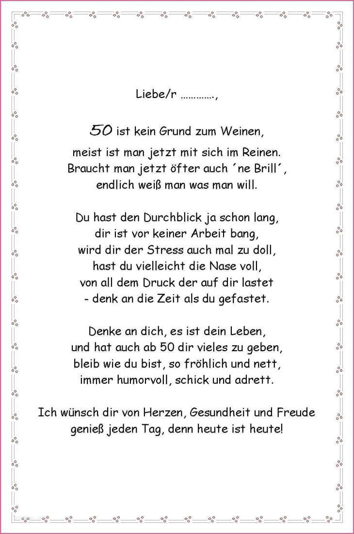 Kurze Gedichte Zum 50 Geburtstag Gedichte Zum 50 Geburtstag Mein Leben Zitate Zitate Zum Thema Leben