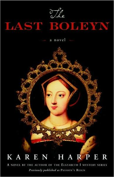 If You Liked The Other Boleyn Girl, Youll Love This -5295