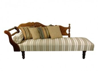 Chaise Lounge Dictionary Definition Chaise Lounge Defined Chaise Lounge Chaise Longue Chaise