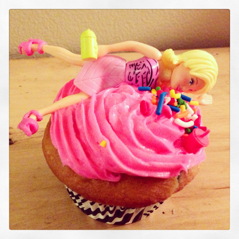 21st birthday cupcake 21st birthday cupcakes 21st