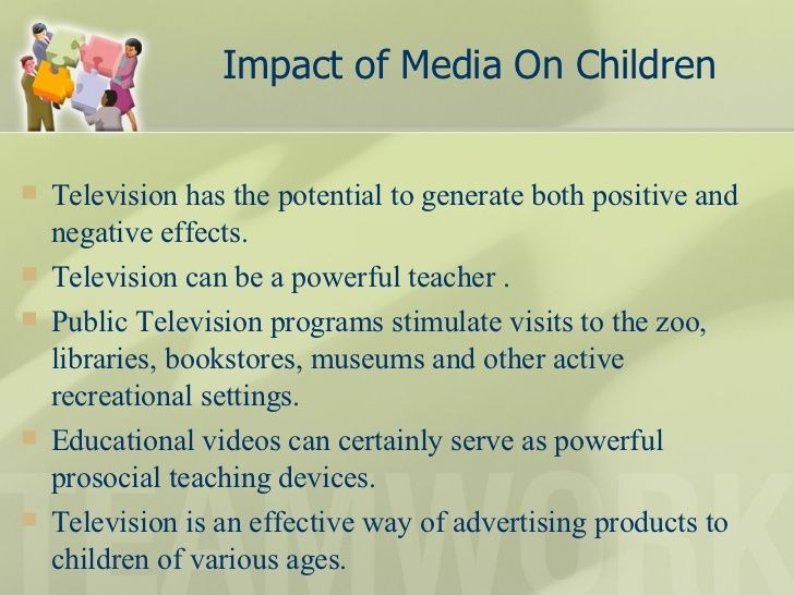 pin by abigail mundt on childhood development internet use  influence of mass media essay influence of mass media essay q essays and dissertations by chris
