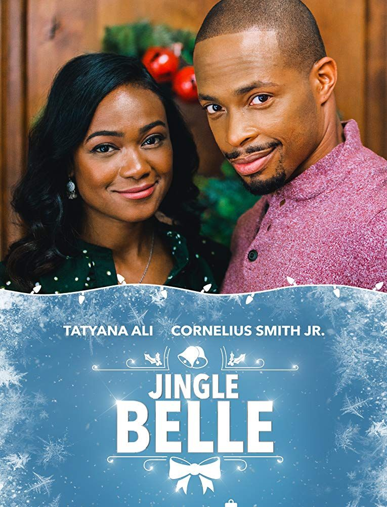 Watch A Wedding For Christmas Online Free A Wedding For Christmas 2018 Xmas Movies Belle Movie Christmas Movies