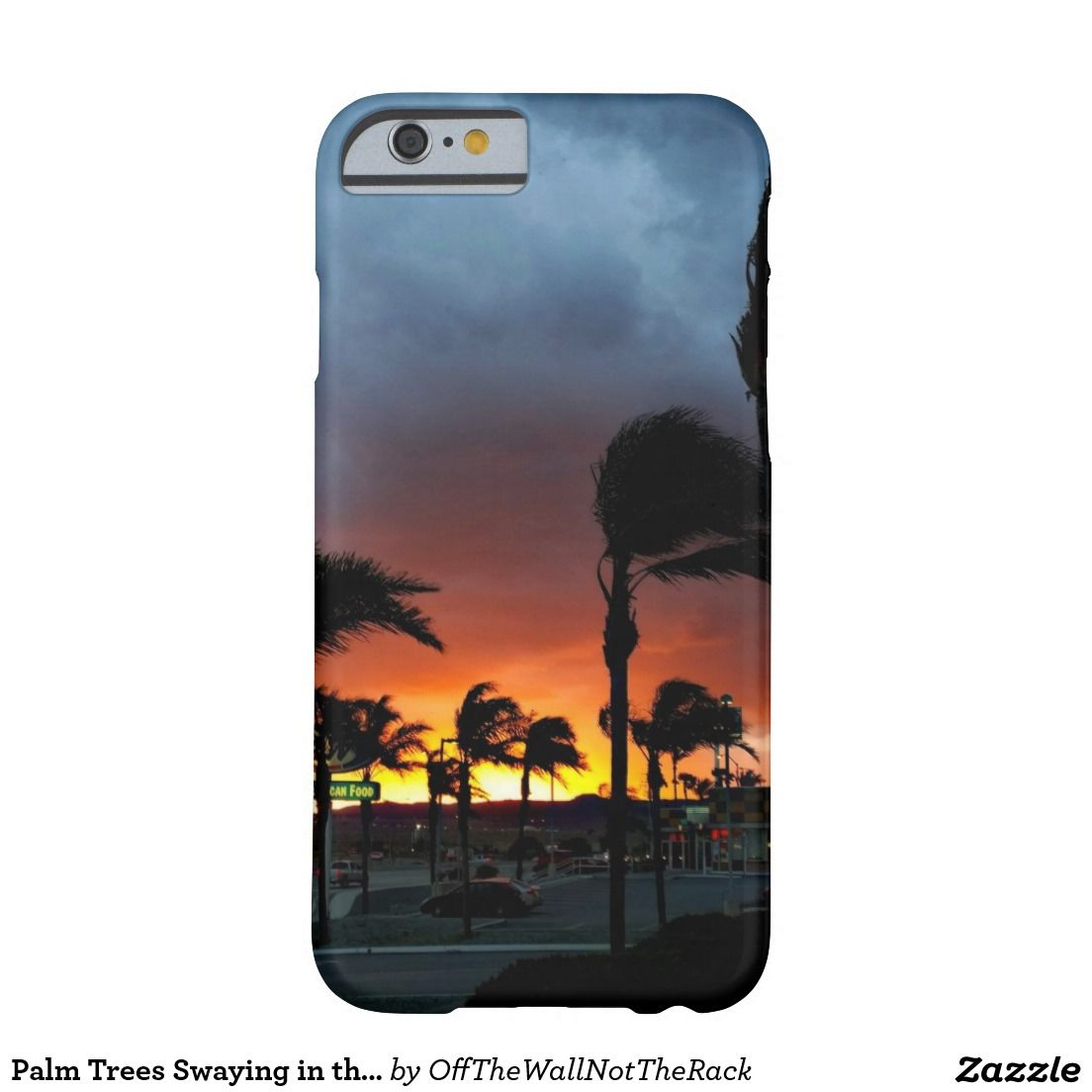 Screen Protectors Cell Phones Accessories Ebay Tempered Glass 9h Quality For Samsung Galaxy N910 Note 4 Palm Trees Swaying In The Breeze At Sunset Barely There Iphone 6 Case