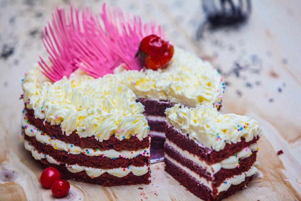 cakes birthdaycakes photocakes Hyderabad Chennai Bangalore