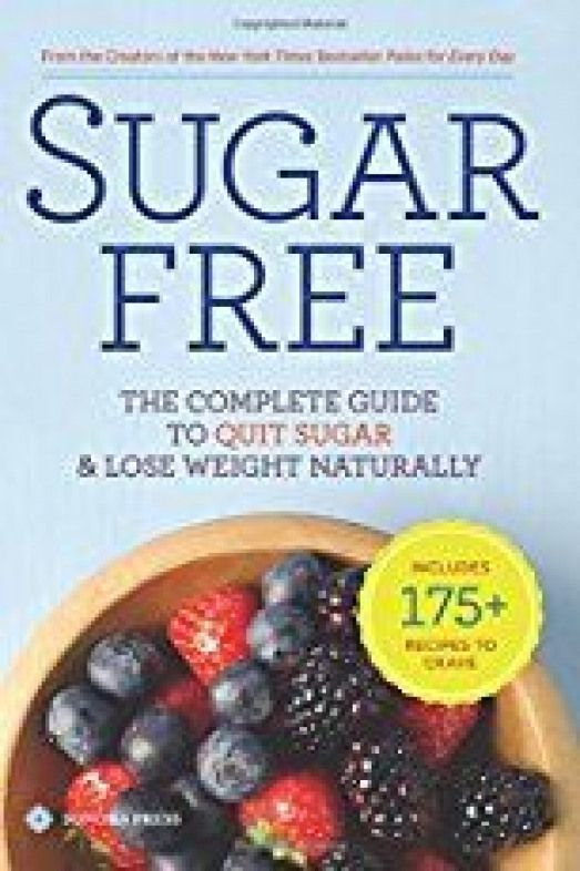 POPSUGAR #sugardetoxplan Sugar free diet plan. No sugar meal plan for sugar detox sugar addictions and sugar cravings. Stop your cravings now! Get your health back! Stop diabetes! #dietplan #sugardetoxplan
