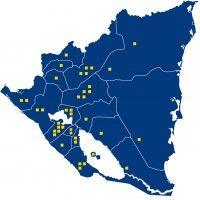 Mapa para web
