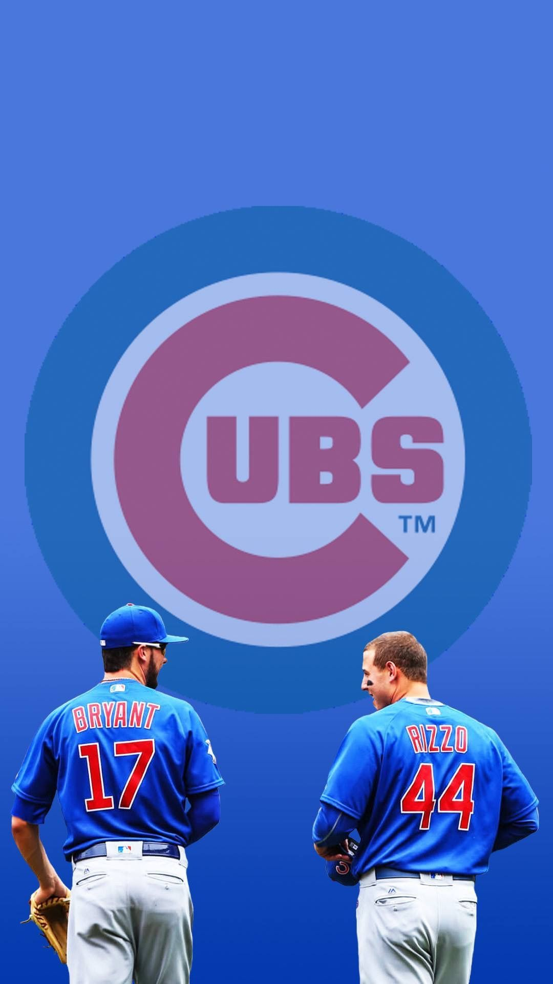 Cubs Wallpapers Iphone Hupages Download Iphone Wallpapers Chicago Cubs Chicago Cubs Wallpaper Chicago Sports Teams