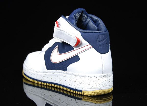 air force one 180