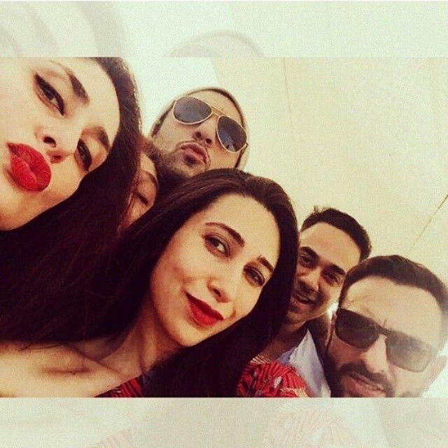 Celebrity Siblings Real Life Siblings In Bollywood Let Us Publish Celebrity Siblings Bollywood Celebrities Bollywood