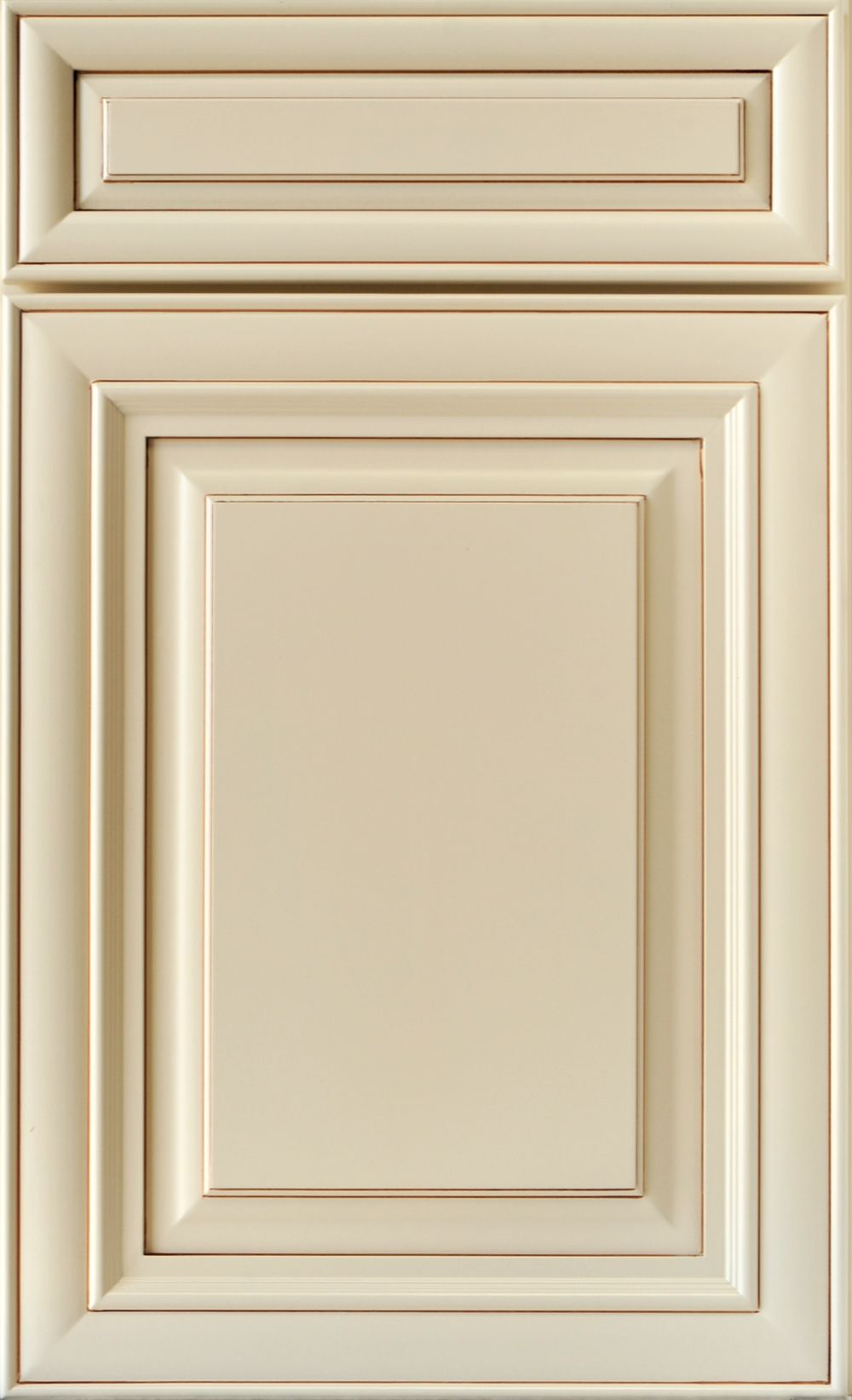 Cr 232 Me Maple Glazed Cabinet J Amp K Cabinetry Com Glazed