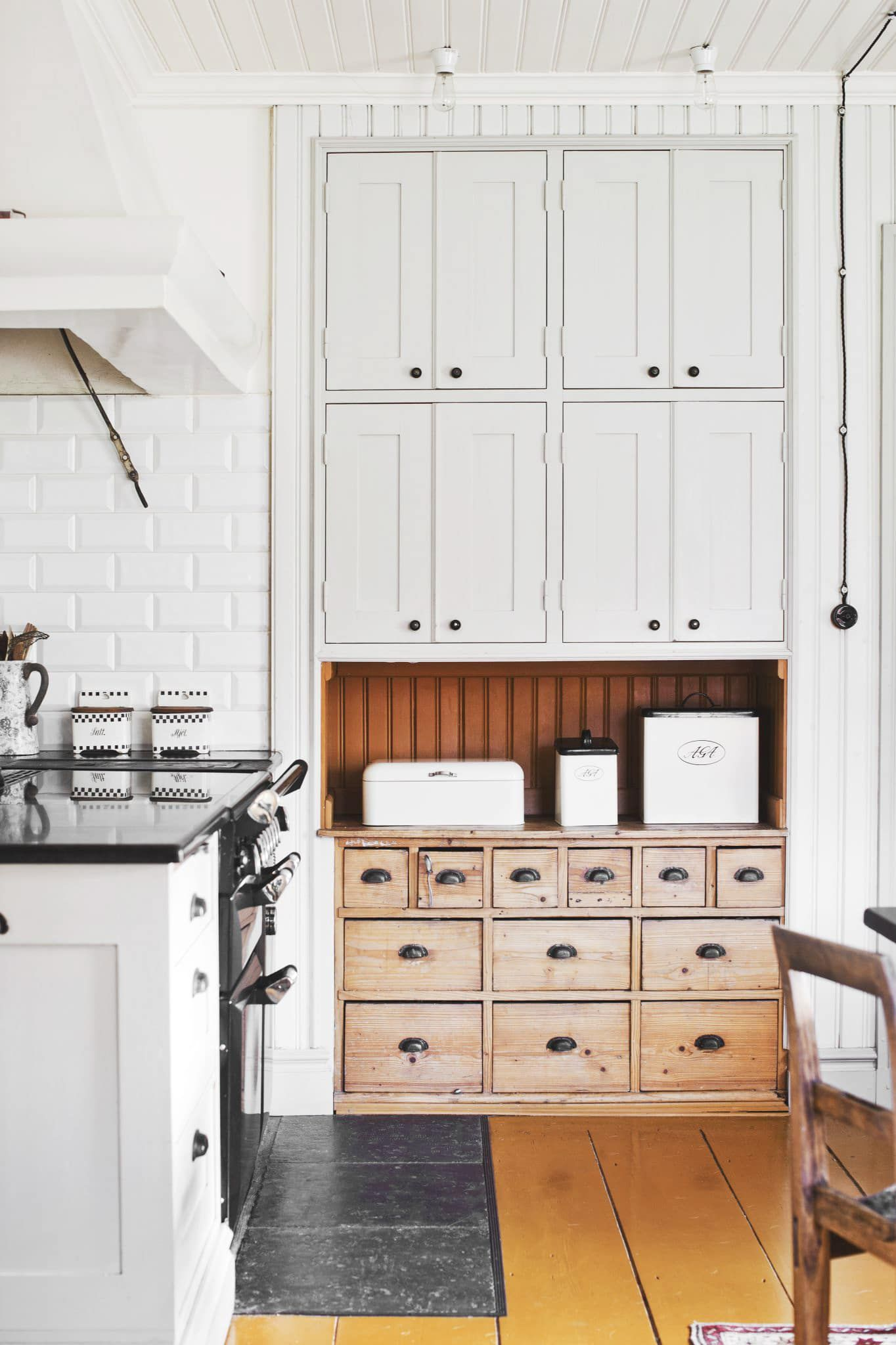let s talk about the kitchen mudroom home decor kitchen interior design kitchen kitchen on kitchen interior classic id=84684