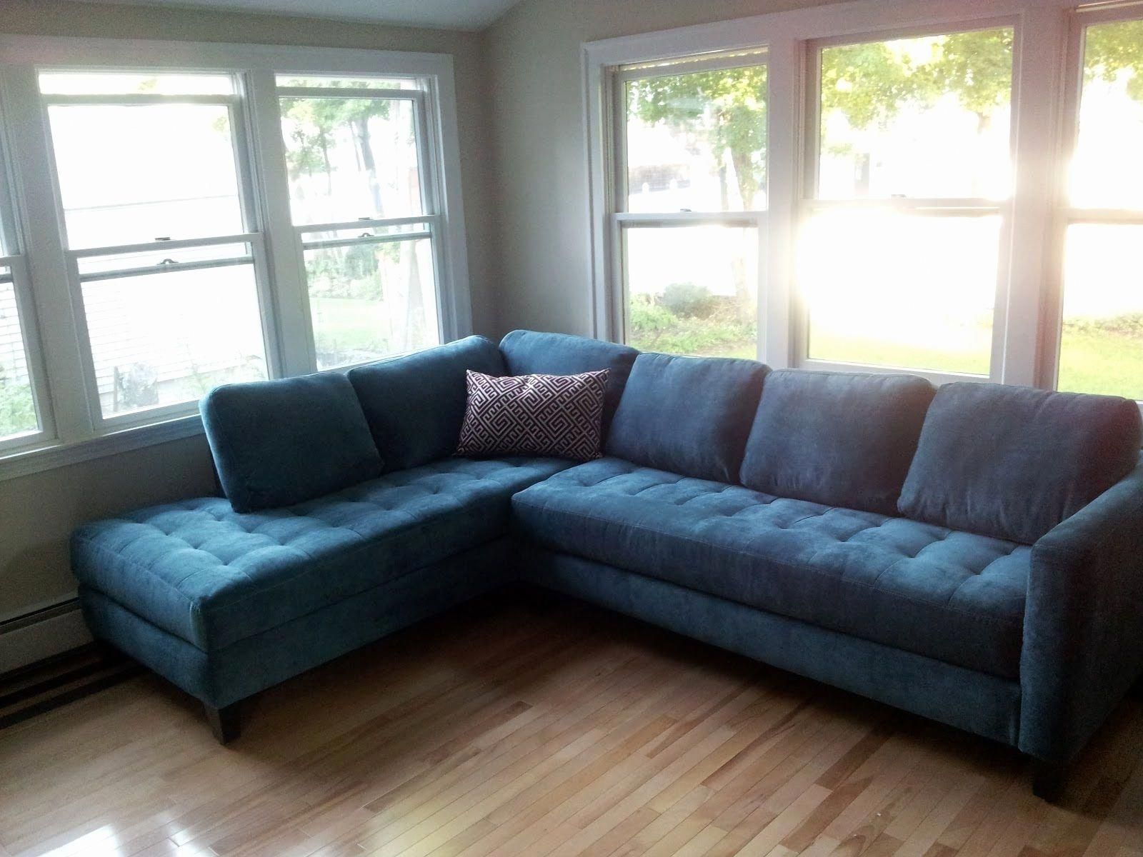 Fresh Navy Blue Sectional Sofa Pictures Navy Blue Sectional Sofa Best Of Blue Sleeper Blue Sofas Living Room Velvet Living Room Furniture Blue Grey Living Room