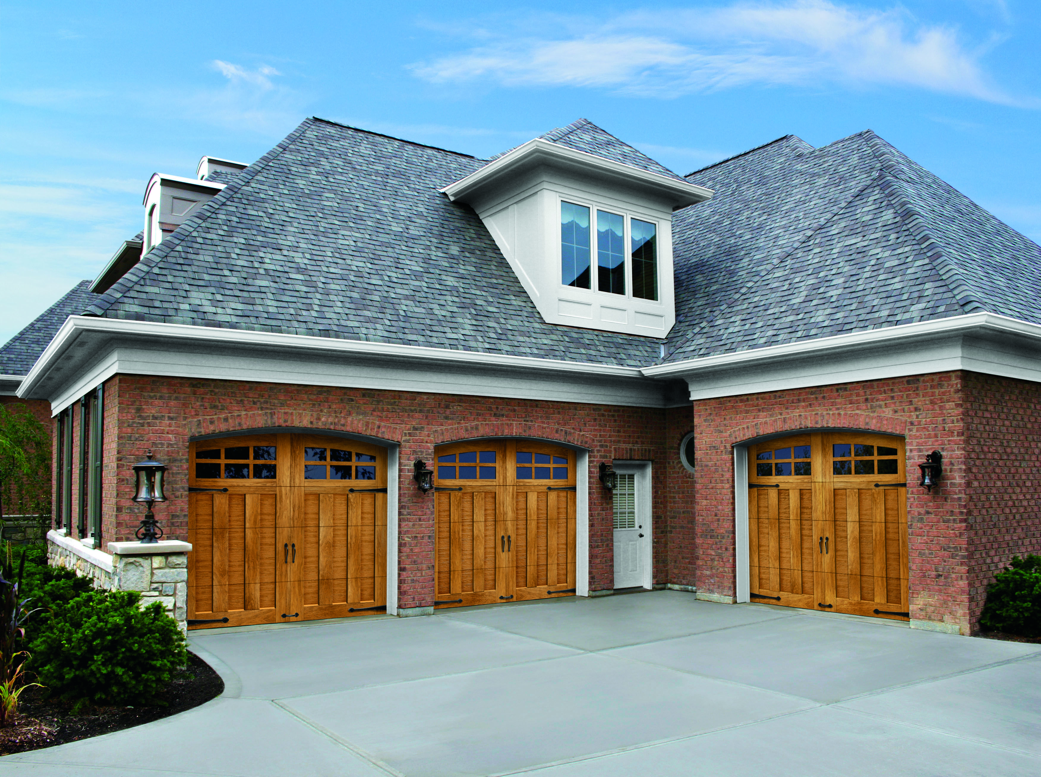 Pin By Menards On Distinctive Doors Garage Doors