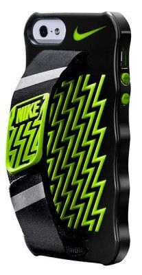 newest 853b9 41424 Nike accessories Handheld Iphone Case For Iphone | Fitness | Nike ...
