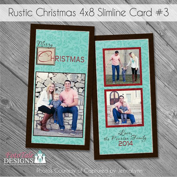 This Item Is Unavailable Etsy Christmas Photo Card Template Photo Card Template Christmas Photo Cards