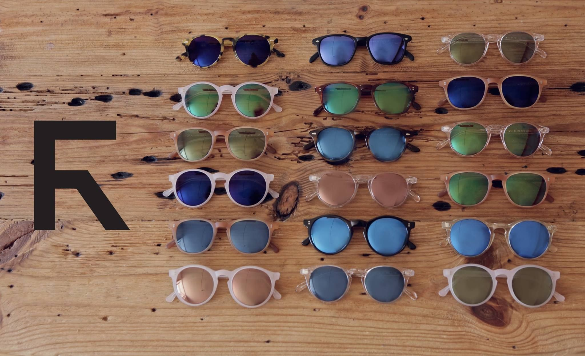 FORA sunglasses // Limited Edition   Edição muito limitada de alguns modelos já disponível na nossa loja do Príncipe Real!   Rua da Escola Politécnica, Nº46  todos os dias das 12h às 20h  #FORAsunglasses #LimitedEdition #EntreTanto #PrincipeReal #Lisbon #Portugal
