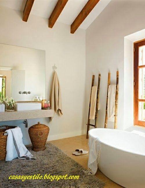 Mallorca Bath Via El Mueble