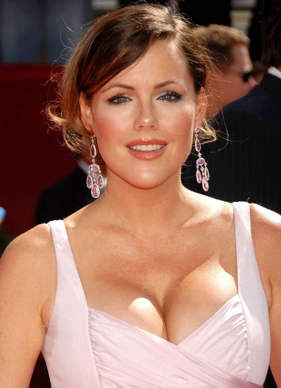 Celebrity Kathleen Robertson nudes (24 photo), Tits, Bikini, Selfie, lingerie 2019