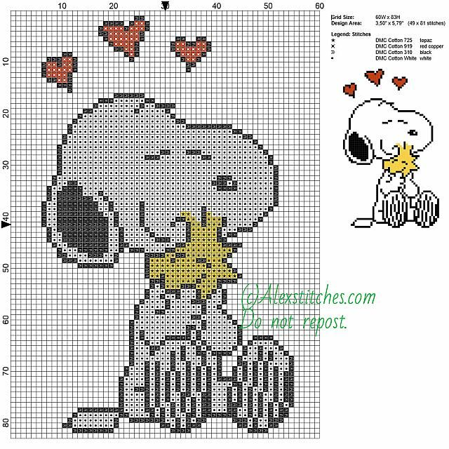 Embroidery Designs Near Me