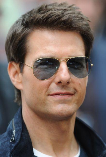 TOM CRUISE NET WORTH | Rich Celebrities | Tom Cruise ...