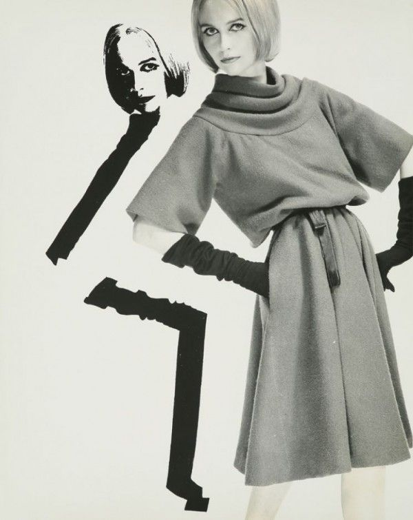 Erwin Blumenfeld 1897 1969 Was A Famous American Photographer Of German Origin His Personal Work Is More In Black And White