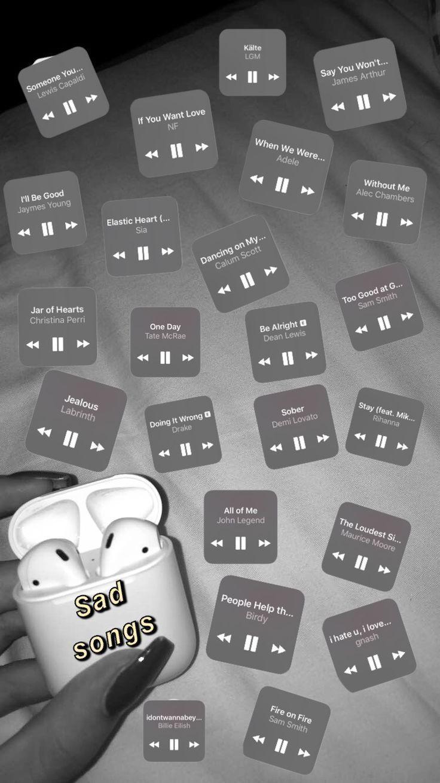 In den Filzliedern - Iphone 11 - Wasser #Musiklieder In den Filzliedern - Iphone 11 - #Feile #Iphone #Lieder In den Gefühlsliedern – Iphone 11 – Wasser #musicsongs In den Gefühlsliedern – Iphone 11 – #fühlt sich #Iphone #Lieder Informationen zu In the feels songs – Iphone 11 – Water #musicsongs In the feels songs – Iphone 11 – #feels #Iphone #songs Pin Sie können mein Profil ganz einfach verwenden, um verschiedene Arten von Ausgaben zu testen. Die In the feels songs – Iphone 11 – Water #musicso #vintagemusic