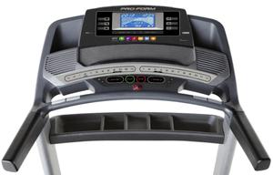 Proform Pro 2000 Treadmill Review Treadmill Reviews Treadmill Treadmills For Sale