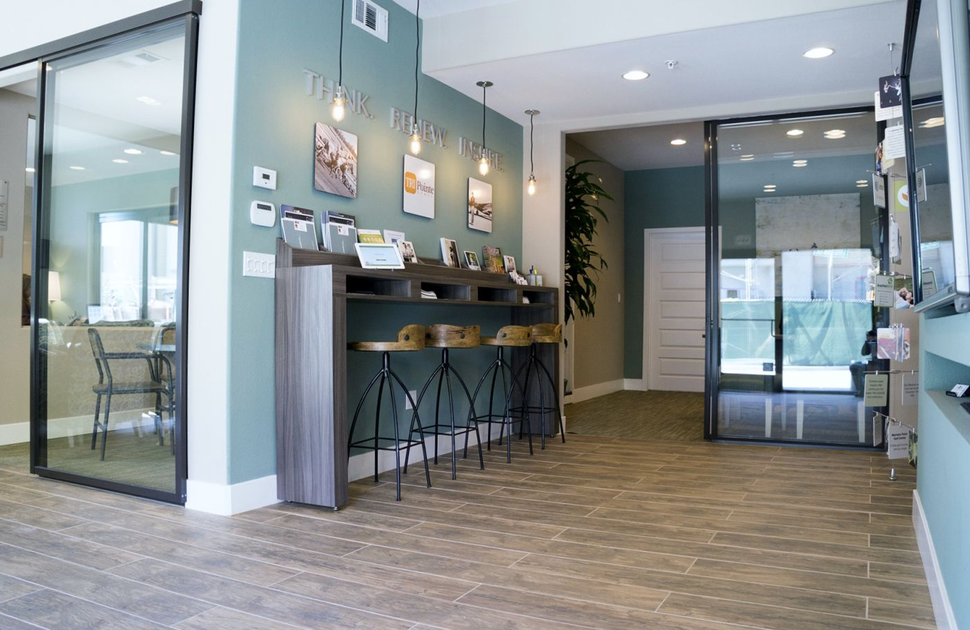 amelia sales office design. Amelia Sales Office Design And Install Pinterest