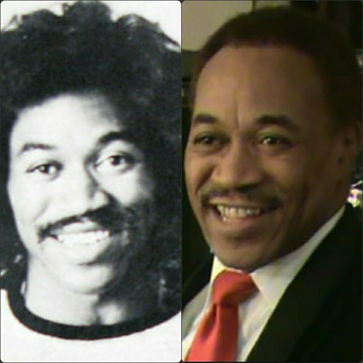 George Curtis G C Cameron Of The Spinners And Cousin Of Phillippe Wynne One Of The Spinners Lead Singers Sadie Rubberband Ma Lead Singer Singer Motown