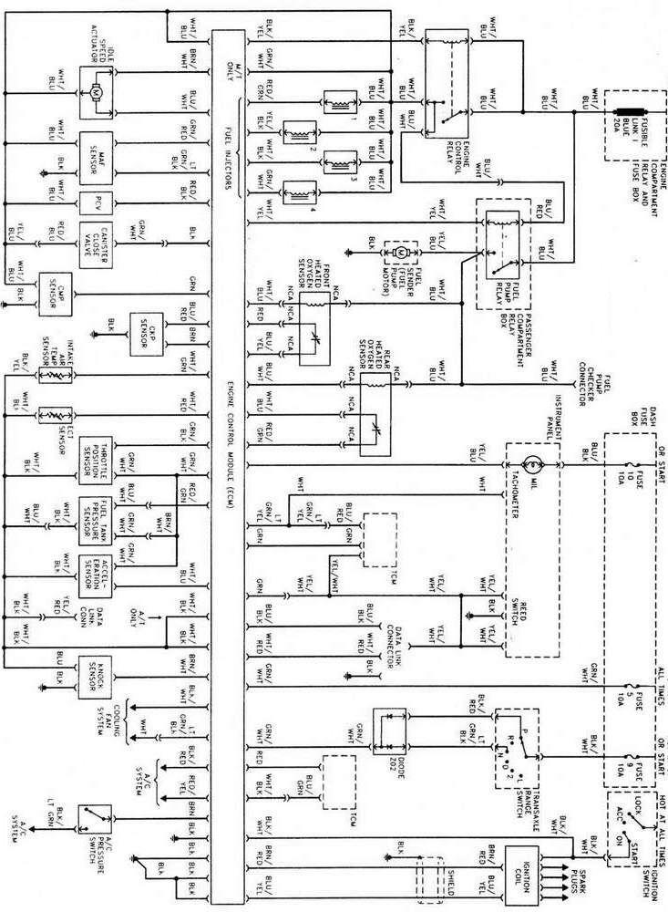 Pin auf WiringDiagram