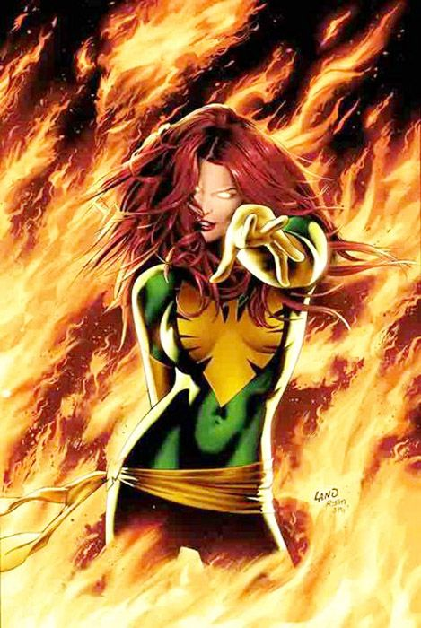 Google Image Result For Http Images1 Wikia Nocookie Net Cb20081127030959 Ma Phoenix Marvel Dark Phoenix Marvel Girls