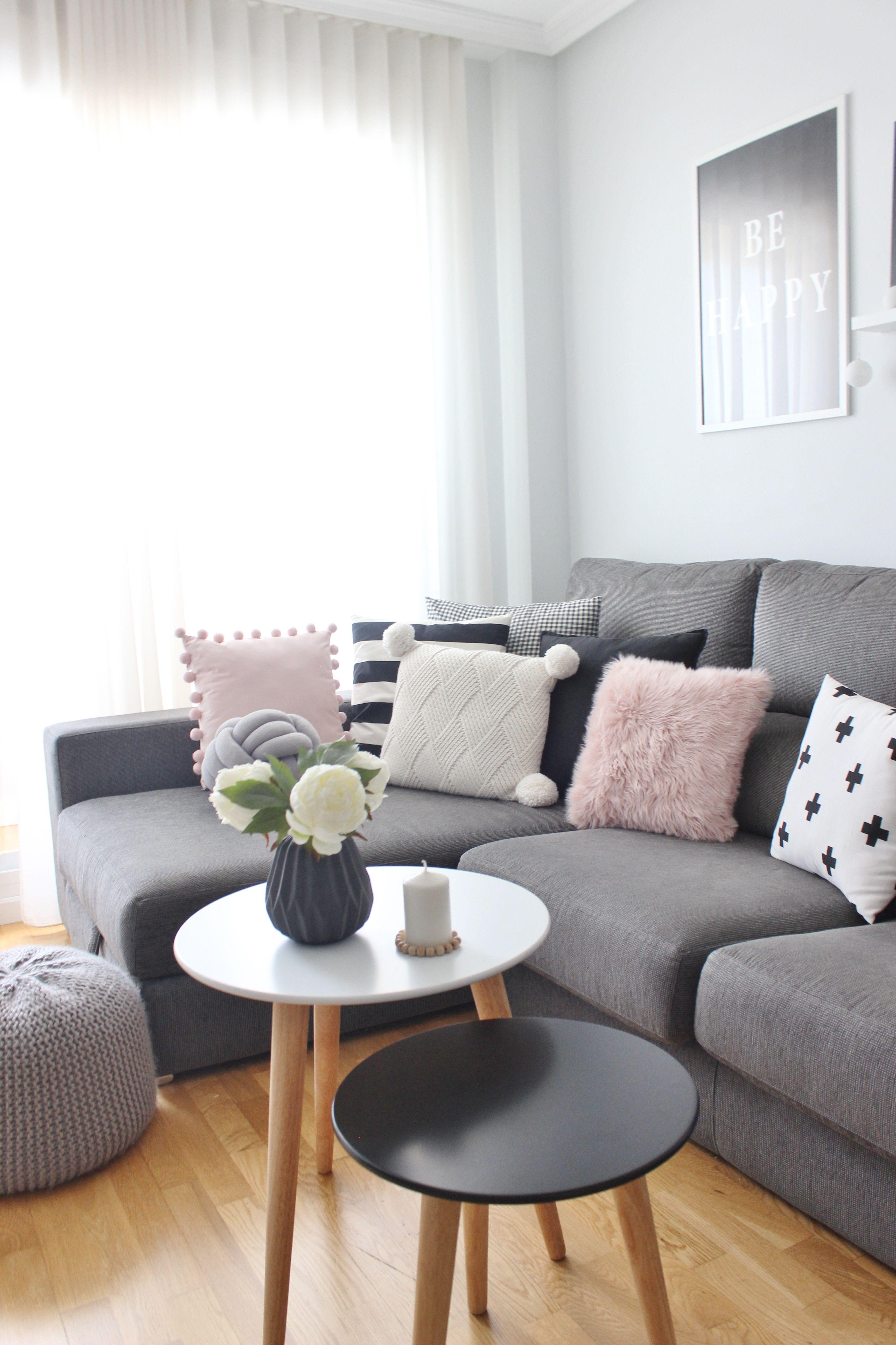 instagram @laura.e.sanz | inneneinrichtung, wohnzimmer